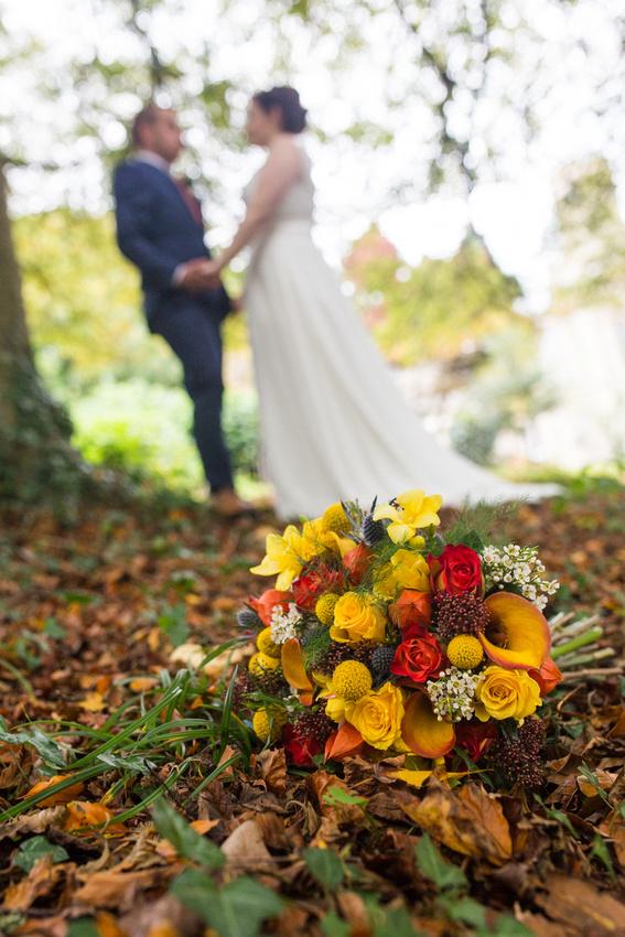 Alverton wedding
